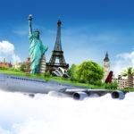 Из барнаульского аэропорта будут летать рейсы в Германию