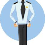 Что делать авиапассажирам при утере или краже багажа